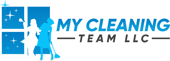 My Cleaning Team LLC